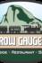 Privacy Policy, Narrow Gauge Inn