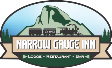 About Us, Narrow Gauge Inn